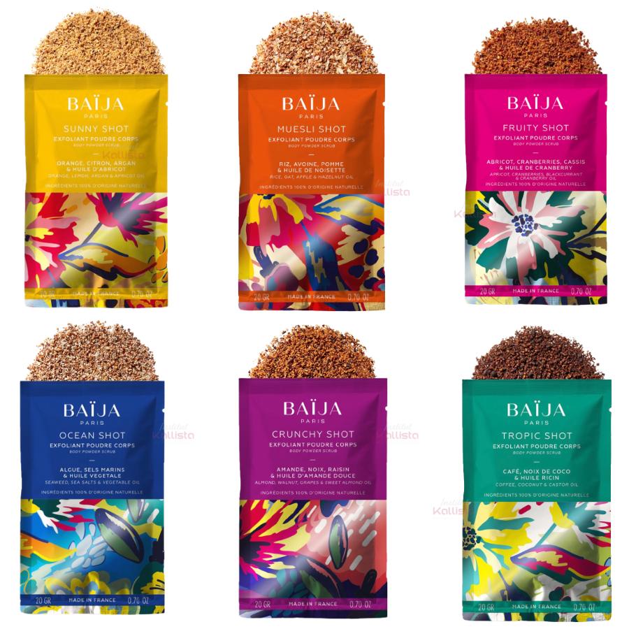 exfoliants-baija