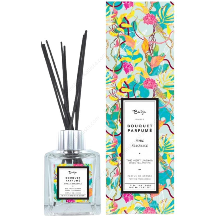 bouquet-parfume-the-vert-jasmin-baija