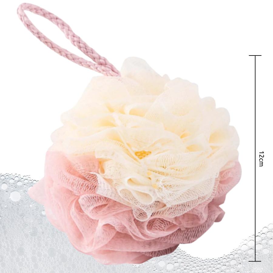 fleur-de-douche