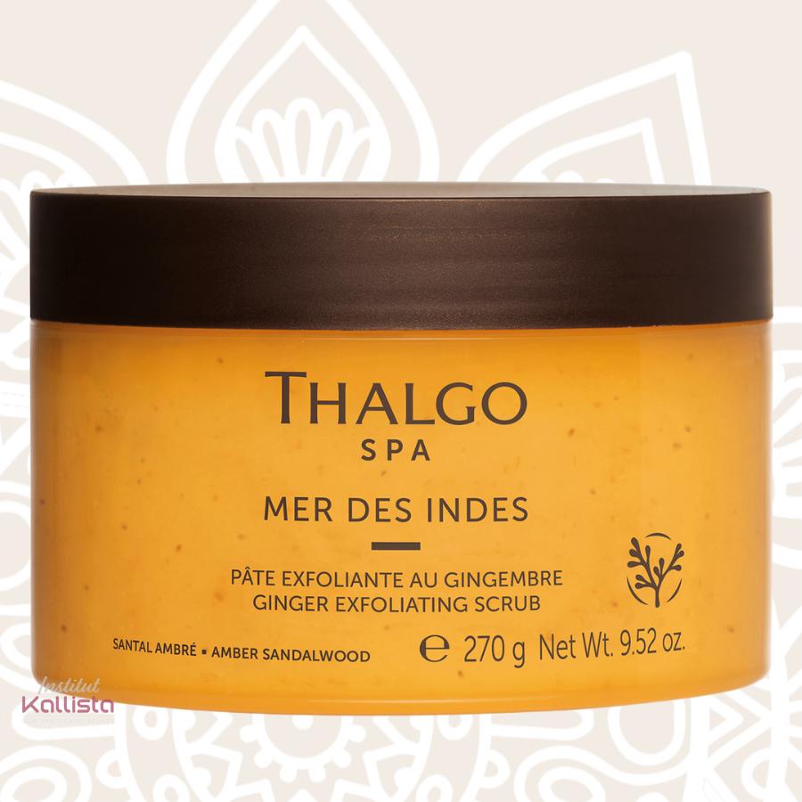 pate-exfoliante-mer-des-indes-thalgo