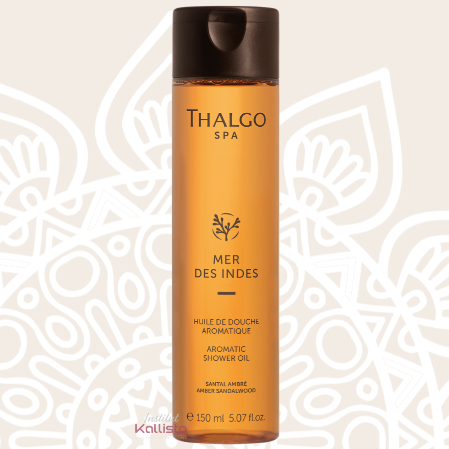 huile-douche-aromatique-mer-des-indes-thalgo