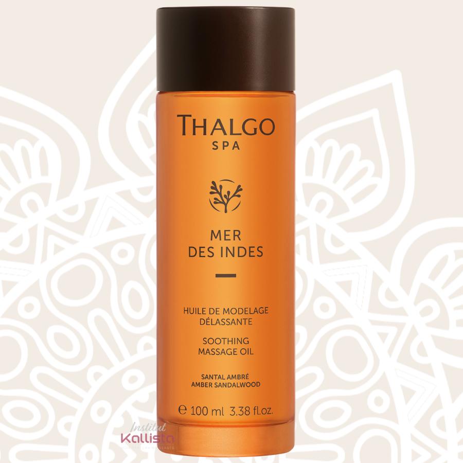 huile-modelage-mer-des-indes-thalgo