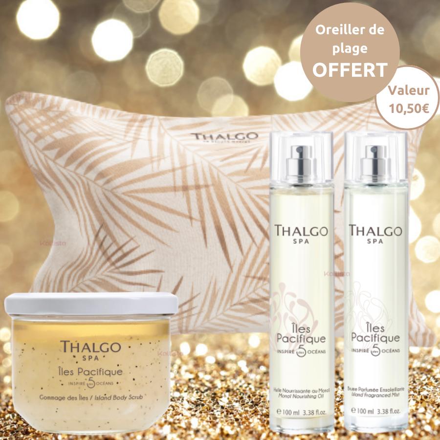 package-3-produits-thalgo-pacifique