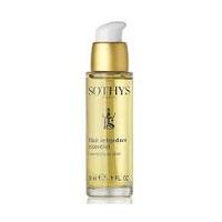 Sérum purifiant Sothys : Sérum visage régulateur et purifiant  de la marque Sothys