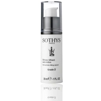 Sérum liftant anti rides - Grade 2 Sothys