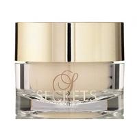 Crème Secrets de Sothys® : Crème visage anti-âge haut de gamme de la marque Sothys