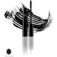 Mascara essentiel noir Sothys : Mascara gainant et allongeant de la marque Sothys