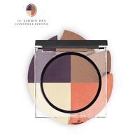 Palette yeux 4 couleurs Sothys