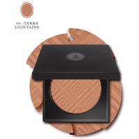 Poudre bronzante Sothys: Terre lointaine