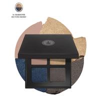 Palette yeux 4 couleurs Sothys - Harmonie au choix