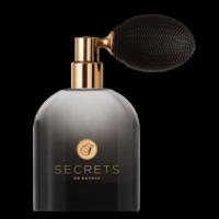 Parfum Sothys femme : Eau de Parfum Secrets de Sothys®