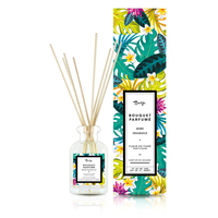Bouquet parfumé Baija - Fleur de Tiaré - Moana