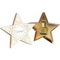 Huile Mirific Guinot : Coffret étoile 10ml