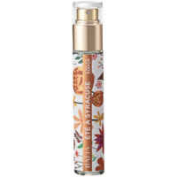 L'Irrésistible Eau de Parfum Baija - Fleur d'Oranger - Été à Syracuse
