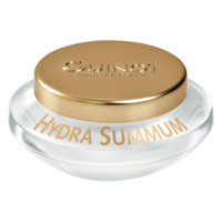 Hydra Summum Guinot - L'hydratation source de jeunesse