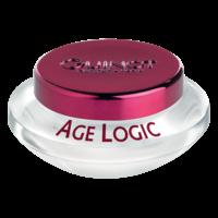 Âge logic cellulaire Guinot : Crème visage premium régénérante