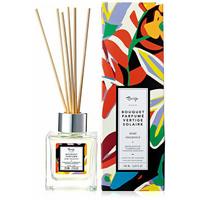 Bouquet parfumé Baija - Bergamote Tubéreuse - Vertige Solaire