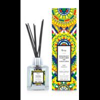 Bouquet parfumé Baija - Cédrat et Passion - So Loucura