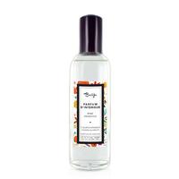 Parfum d'intérieur Baija - Fleur d'oranger - Été à Syracuse