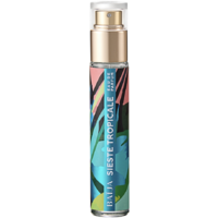 L'irrésistible Eau de Parfum Baija - Cédrat et Petit Grain - Sieste Tropicale
