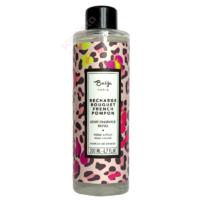 Recharge bouquet parfumé Baija - Rose et Litchi - French Pompon