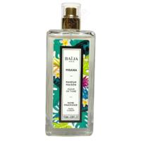 Parfum d'intérieur Baija - Fleur de Tiaré - Moana