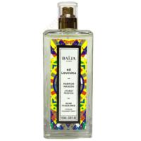 Parfum d'intérieur Baija - Cédrat et Passion - So Loucura