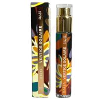 L'irrésistible Eau de Parfum Baija - Bergamote Tubéreuse - Vertige Solaire