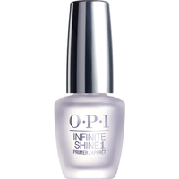 Base OPI - Vernis pour Infinite shine