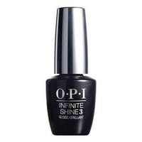 Gloss (ou Top) pour vernis Infinite Shine OPI