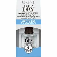 OPI Drip Dry - Sécheur de vernis à ongles
