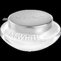 Crème jour Newhite FPS30 Guinot