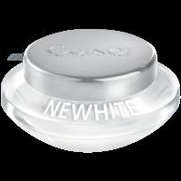 Crème nuit Newhite Guinot