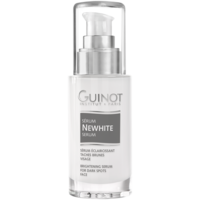 Sérum Newhite anti-taches Guinot