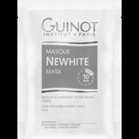 Masque Newhite Guinot