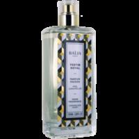 Parfum d'intérieur Baija - Miel caramélisé - Festin Royal