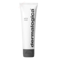 Active Moist Dermalogica : lotion hydratante active