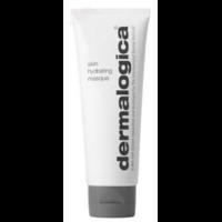 Skin Hydrating Masque : masque hydratant Dermalogica