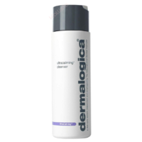 UltraCalming™ Cleanser Dermalogica : gel nettoyant