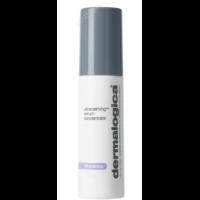 UltraCalming™ Serum Concentrate Dermalogica : sérum concentré