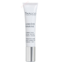 Correcteur local taches Thalgo