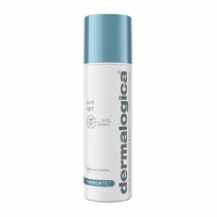 Pure Light SPF 50 Dermalogica : soin hydratant pur éclat SPF50