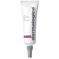 Age Reversal Eye Complex Dermalogica : complexe anti-âge pour les yeux