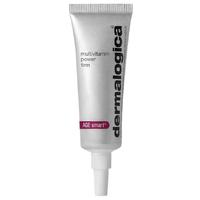 Multivitamin Power Firm Dermalogica : gel raffermissant multivitaminé yeux