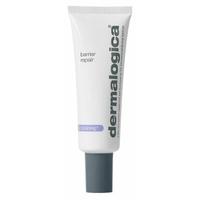 Barrier Repair Dermalogica : crème réparatrice