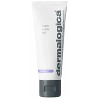 Calm Water Gel Dermalogica : hydrogel calmant
