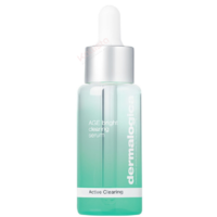 Age Bright Clearing Serum Dermalogica : sérum anti-imperfections