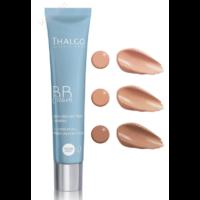 BB Cream - Soin Perfection Lumière Thalgo
