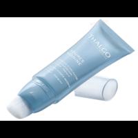Thalgo Source Marine - Masque Concentré d'Hydratation : repulpe et énergise, toutes peaux