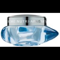 Crème Nutri-Apaisante Thalgo : relipide 24h et calme, peaux sèches, sensibles, 2 textures au choix - Cold Cream Marine